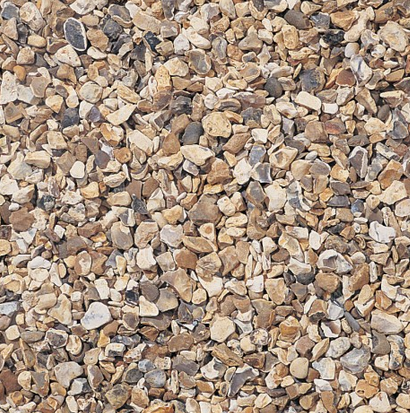 Stone Chippings And Decorative Gravel Aggregates To Buy