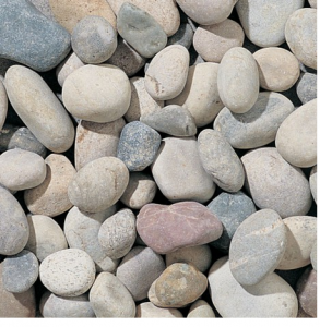 Awesome Stone Chippings And Decorative Gravel Aggregates